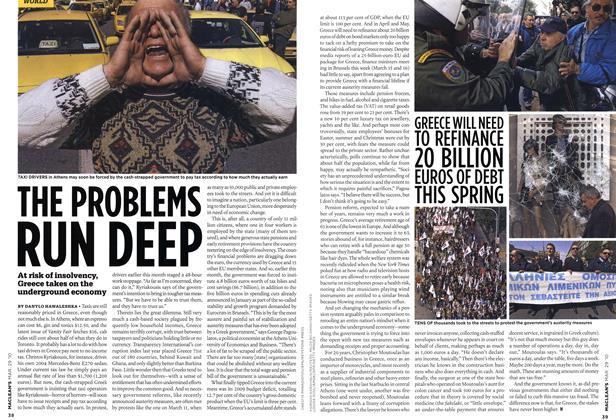 Article Preview: THE PROBLEMS RUN DEEP, MAR. 29th 2010 | Maclean's