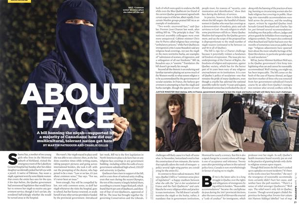 Article Preview: ABOUT FACE', APR. 12th 2010 | Maclean's