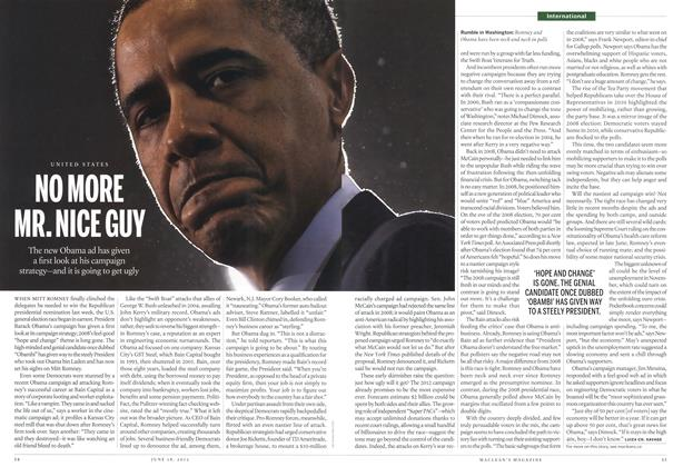 Article Preview: NO MORE MR. NICE GUY, June 2012 | Maclean's
