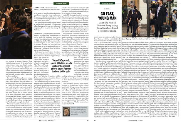 Article Preview: GO EAST, YOUNG MAN, SEPT. 3, 2012 2012 | Maclean's