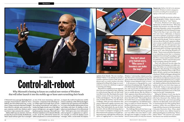 Article Preview: Control-alt-reboot, SEPT. 24th 2012 | Maclean's