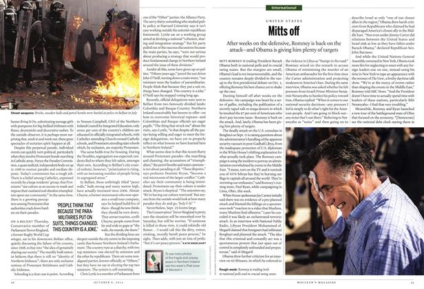 Article Preview: Mitts off, October 2012 | Maclean's