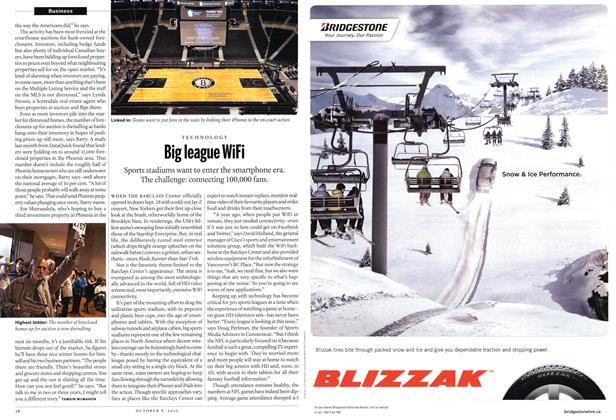 Article Preview: Big league WiFi, October 2012 | Maclean's
