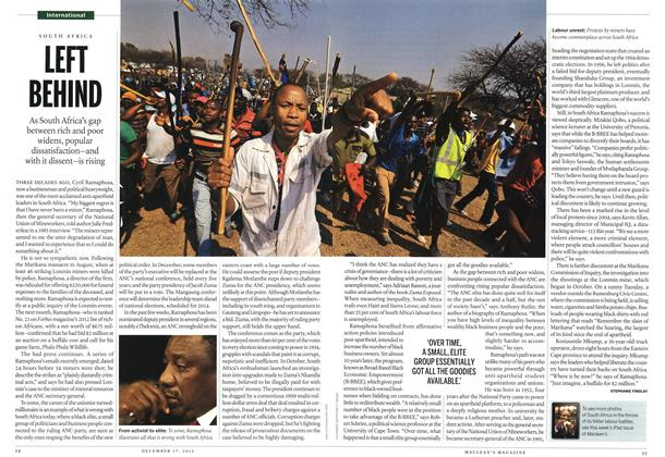 Article Preview: LEFT BEHIND, DECEMBER 10 & 17, 2012 2012 | Maclean's