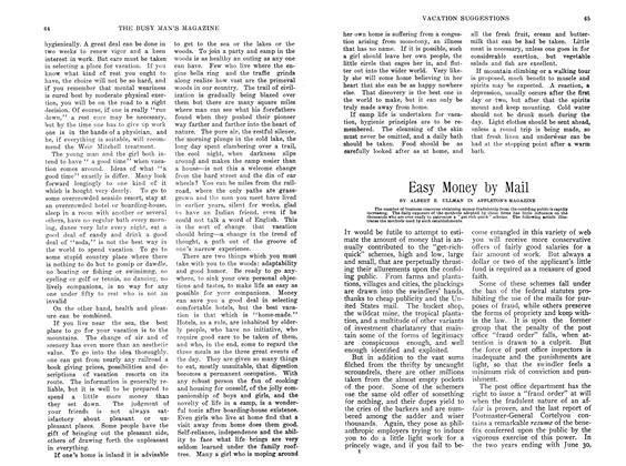 The Hindu Invasion | Maclean's | JUNE, 1907
