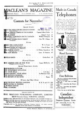 19171101