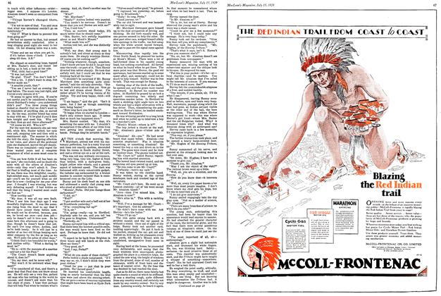 McCOLL-FRONTENAC, Page: 47 - JULY 15, 1929 | Maclean's