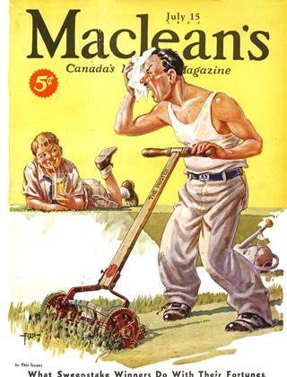 July 15 1935 | Maclean's