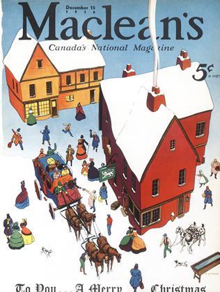 December 15 1936 | Maclean's