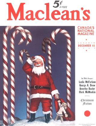 DECEMBER 15 1941 | Maclean's