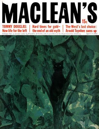 April 8 1961 | Maclean's