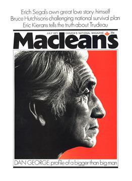 1971 - July | Maclean's