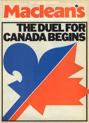 DECEMBER 27, 1976 | Maclean's
