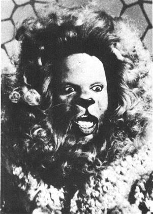 This sure ain't Kansas, Toto, Page:  - NOVEMBER 6, 1978 | Maclean's
