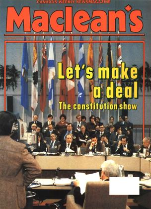 Cover for the February 19 1979 issue