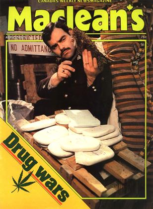 Cover for the April 2 1979 issue