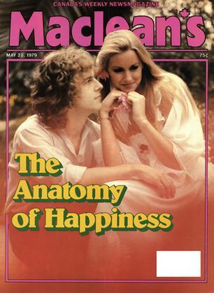 MAY 28, 1979 | Maclean's