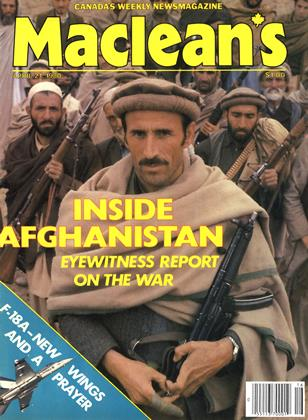 Cover for the April 21 1980 issue