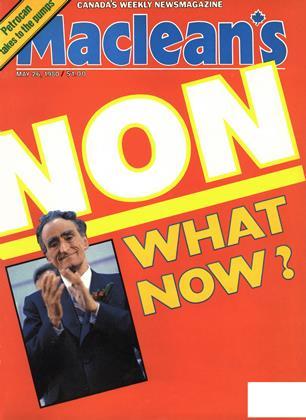 MAY 26, 1980 | Maclean's