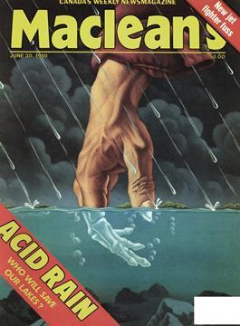 1980 - June | Maclean's