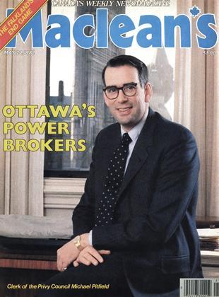MAY 24, 1982 | Maclean's