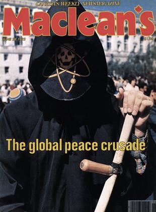JUNE 28, 1982 | Maclean's
