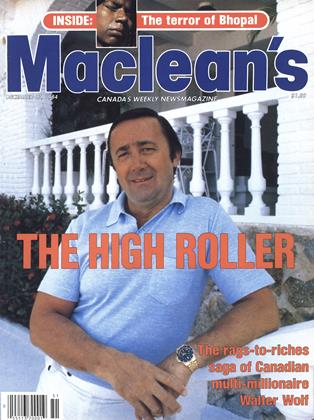 Cover for the December 17 1984 issue