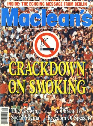Cover for the June 22 1987 issue