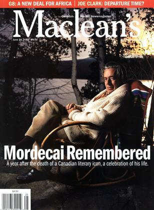 Cover for the June 24 2002 issue