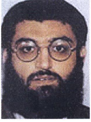 Terror, Page: 16 - JUNE 7 2004 | Maclean's