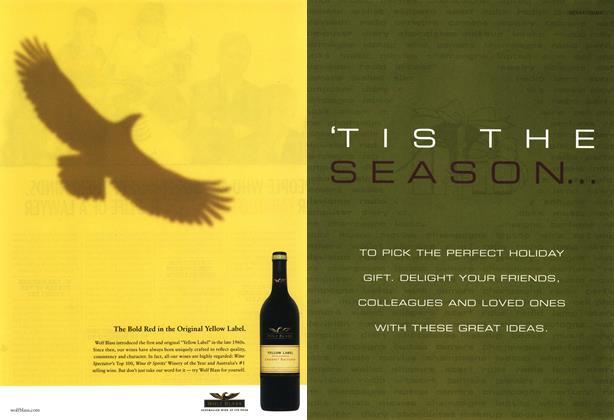 Advertisement, Page: 71 - 28-05 DEC. 2005   Maclean's