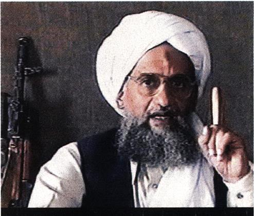 AL-QAEDA IN NORTH AFRICA, Page: 27 - MAY 11th 2009 | Maclean's